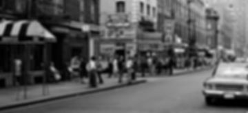 Literary Greenwich Village.jpg