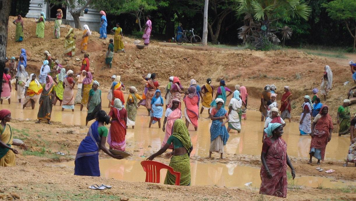 India Pit Ladies - perfected.jpg