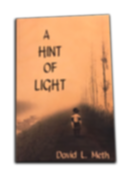 Hint of Light Book 1b 2.png