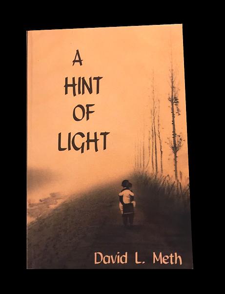 Hint of Light Book 1b 2.png