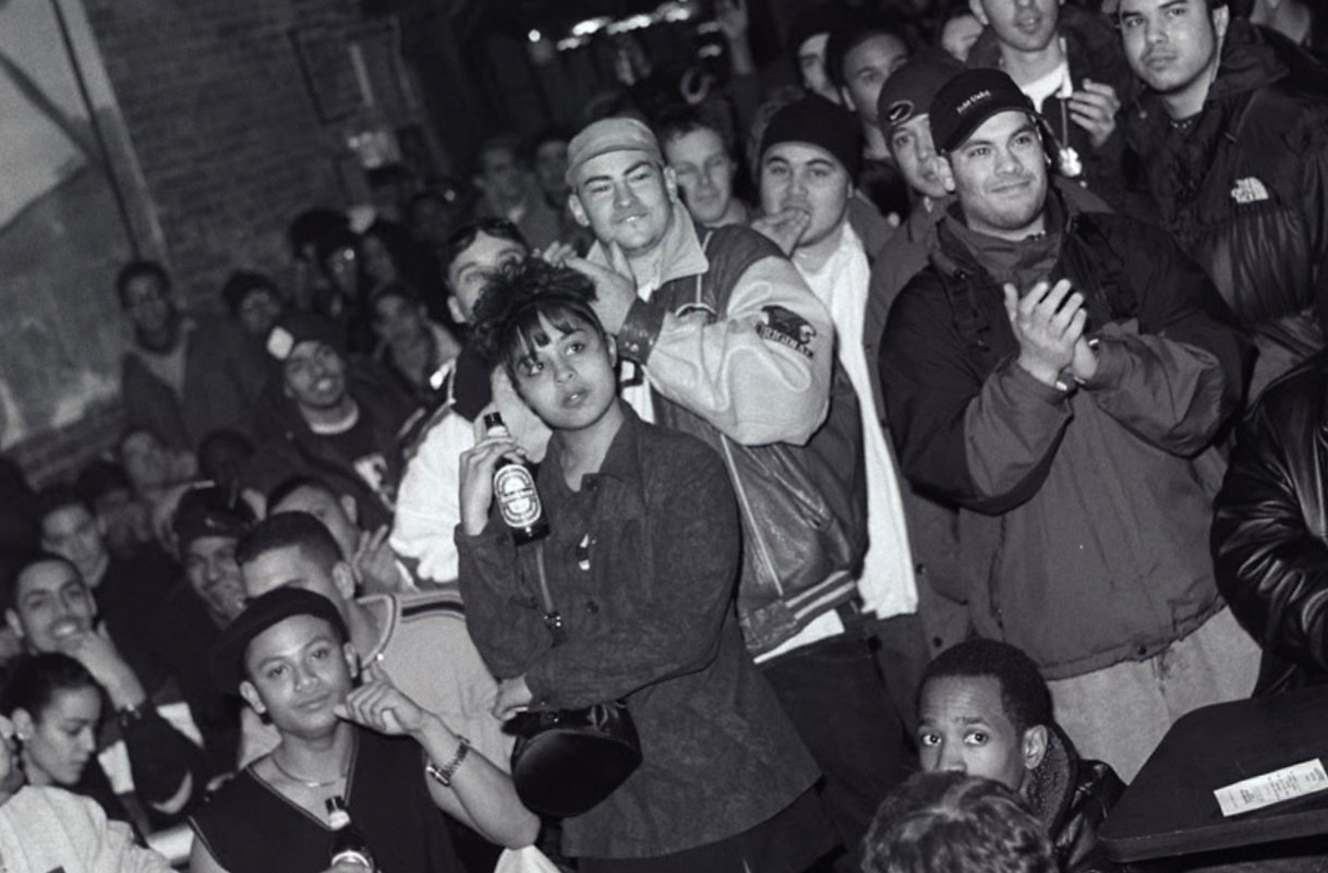Nuyorican Audience-perfected.jpg