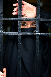 Farah Imprisoned 172KB.jpg