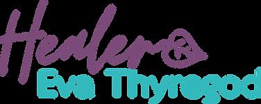 Logo Eva Thyregod.png