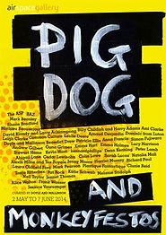 pig dog.jpg