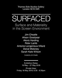Surfaced-POSTER-1-insta.jpg