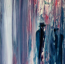 Edge of Time 1, 2013