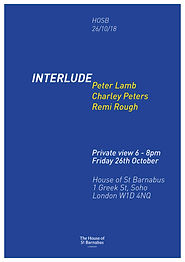 Interlude_Invite_flyer_02.jpg