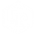 OR - HEXA CLOSED - WHITE-03.png