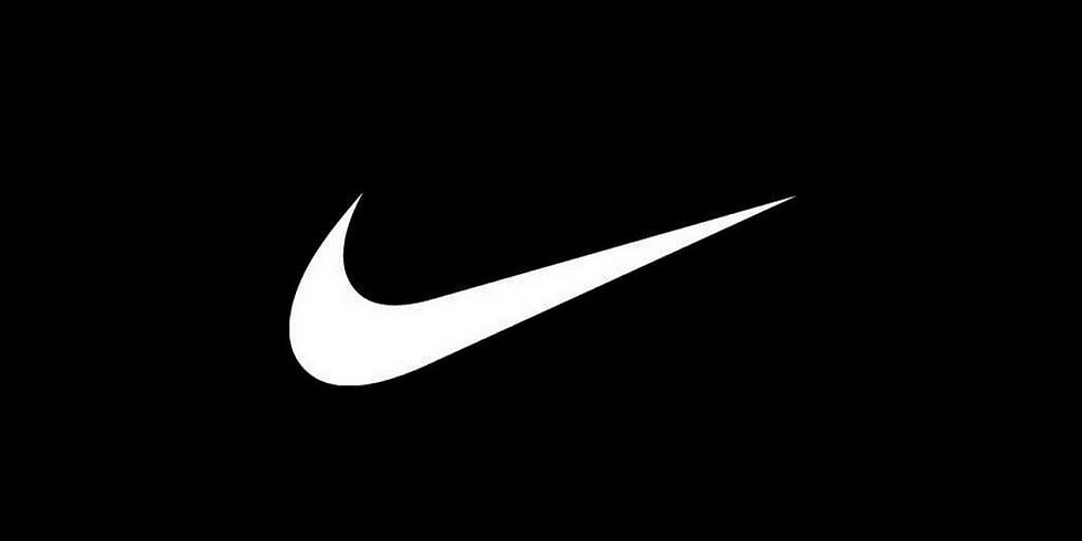 Nike Open Run Basketball Sessions