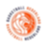 00_NBB_Logo_Basketball_Nederland_Cirkel_