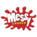 Messy Church is back in March!