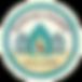 0318-bhv_MAIN_cream.png