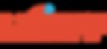 itcc-horizontal-logo-c.png