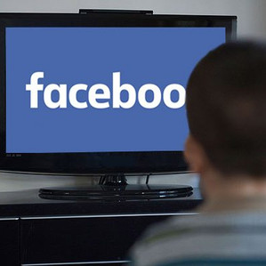 #Trending: Facebook TV