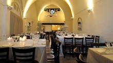 Five International Food Restaurants/Food Places in Ithaca, New York