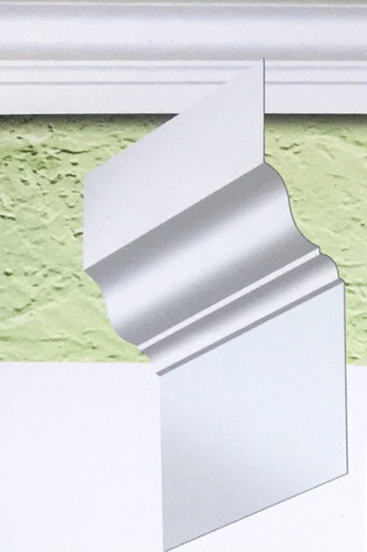 Aluminum and Copper Crown Molding_edited