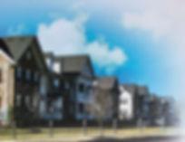 P1 houses.jpg