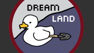 Duckland sticker 2.jpg