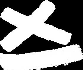 marc-antonix-logo-mark-inverted-rgb.png