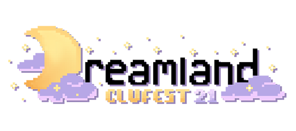 CLUFEST-logos_Dreamland B.png