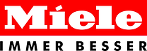Miele Kunde Hertrich GmbH
