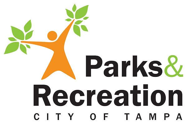 Parks-Rec-logo.jpg