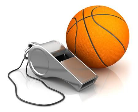 95326064-whistle-and-basketball-this-is-