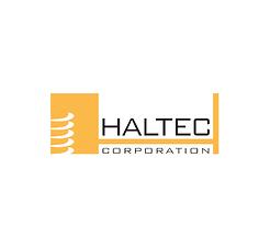 haltec.png