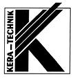 Kera-Technik Kunde Hertrich GmbH