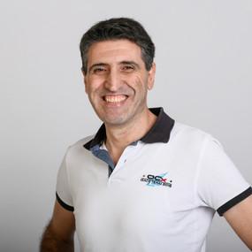 Metin Caglar