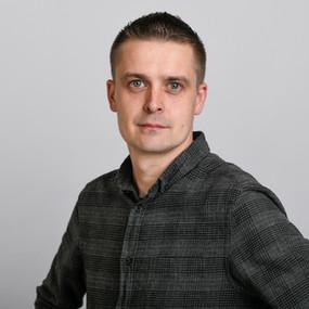 Sylwester Kasznicki