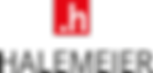 Halemeier Kunde Hertrich GmbH