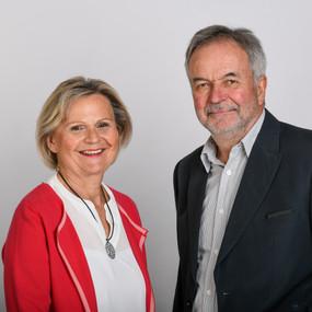 Monika & Uwe Hertrich