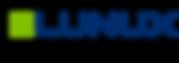 Lunux Kunde Hertrich GmbH