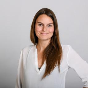 Manuela Kimm