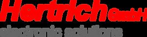 Hertrich GmbH Elektronik Entwicklung und Fertigung