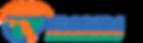 FHSAA_logo.png