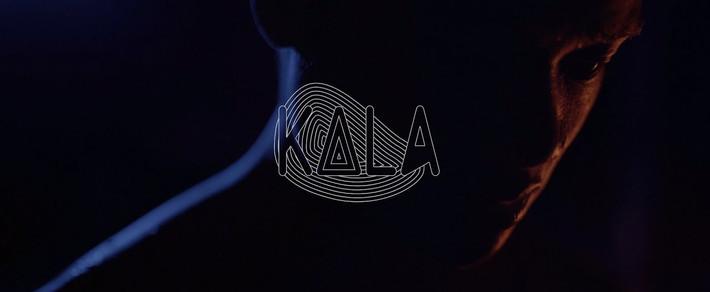 KALA //The Film