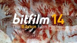 Bitfilm Festival 2014 trailer
