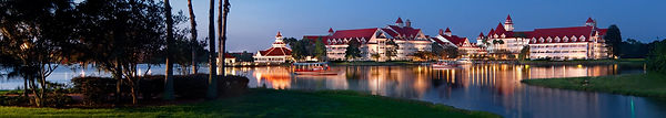 grand-floridian-resort-and-spa-900x160.jpg