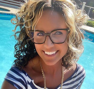 Courtney Braatz.JPG