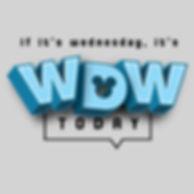 WDWToday2019.jpg