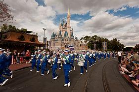 DisneyWorld-107.jpg