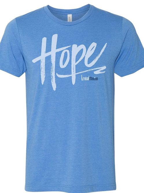 KIDS HOPE Shirt