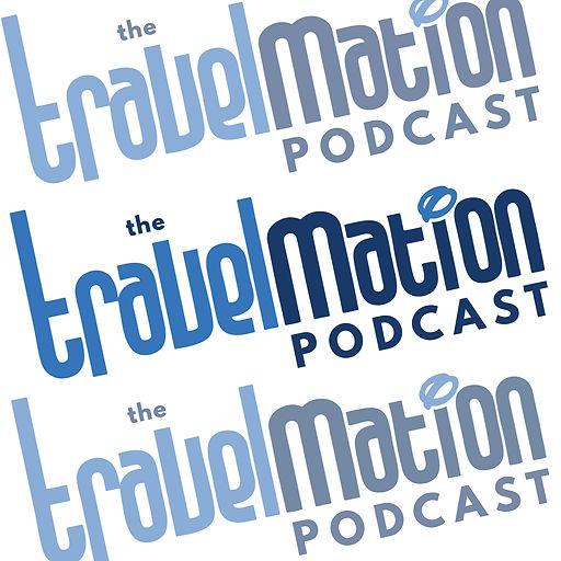 TM podcast artwork.001.jpeg