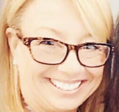 Lisa Tobias.PNG