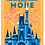 Thumbnail: Disney and More Foam Core Sign