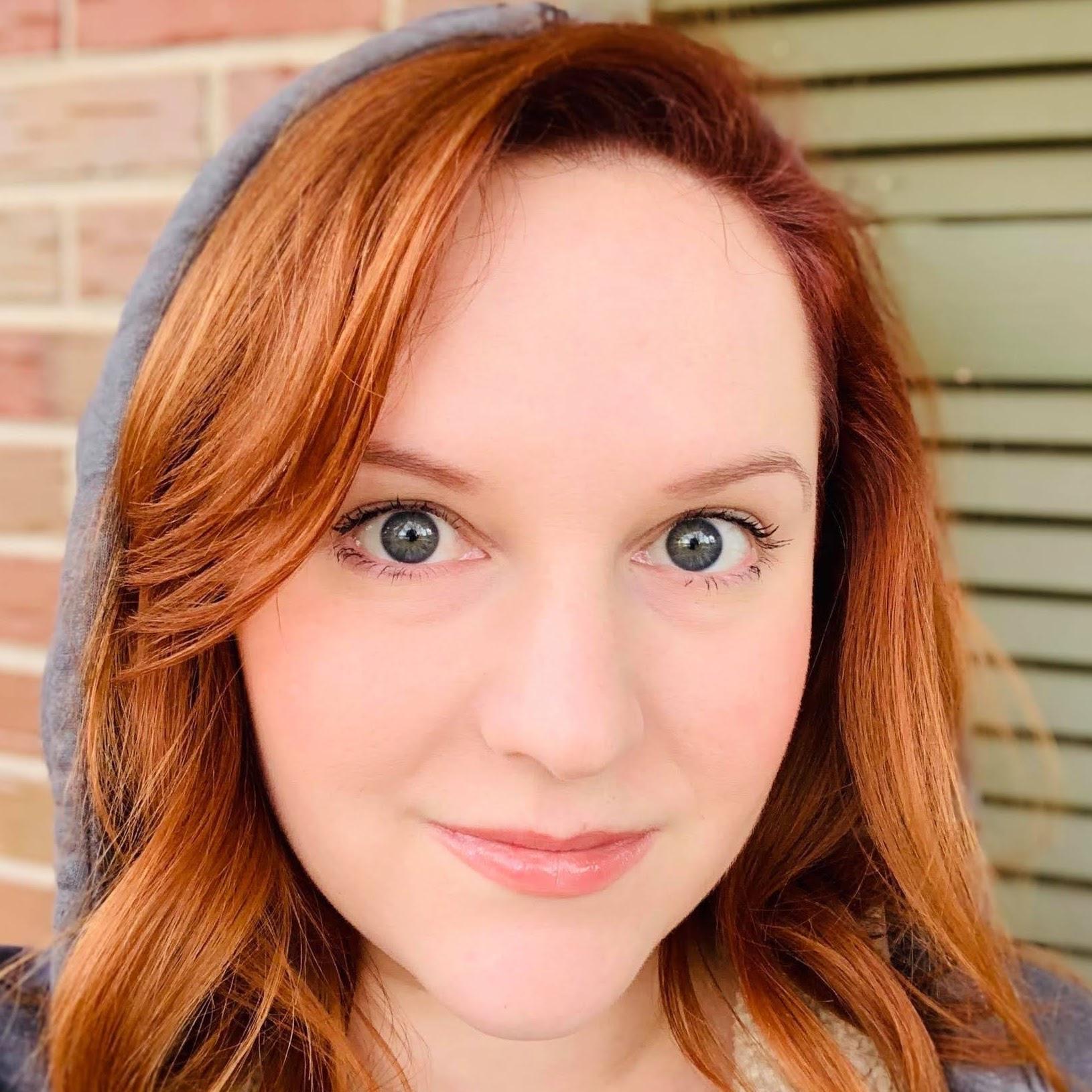 Heather Bazal