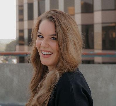 Jessica Stowe.jpg