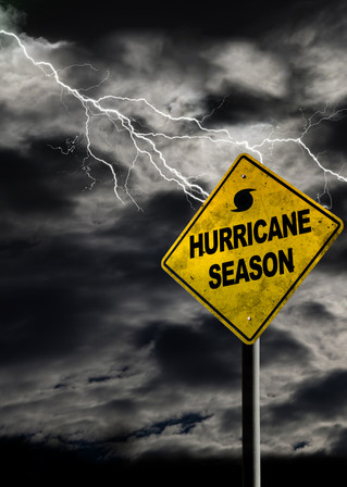 Hurricane Policies for Your Favorite Vacation Destinations